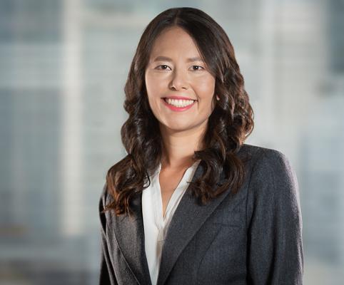 Sara Tatelman Bio Photo
